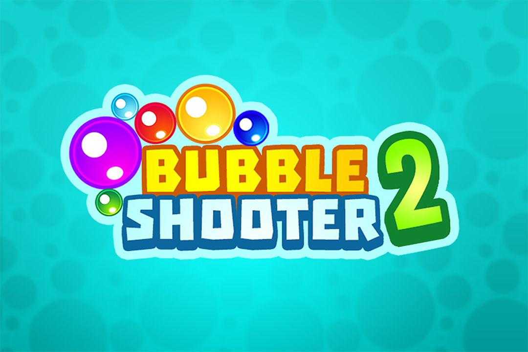 www bubble shooter 2